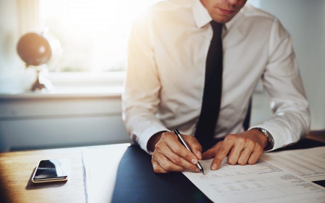 La necesidad de que las empresas contraten un delegado de protección de datos
